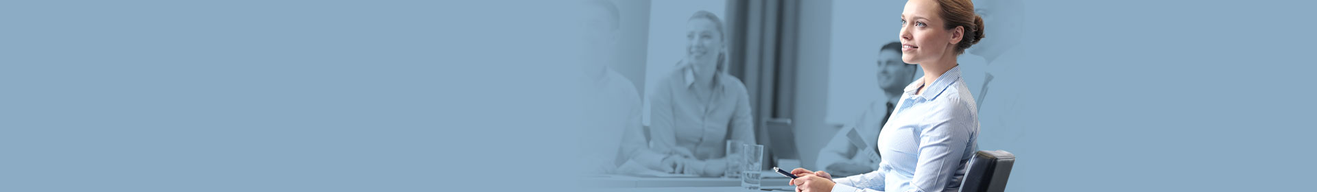Individuali karjeros konsultacija