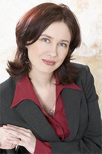 Ina Skiauterienė