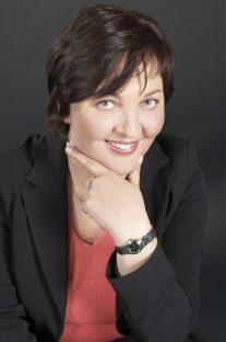 Regina Laimikienė